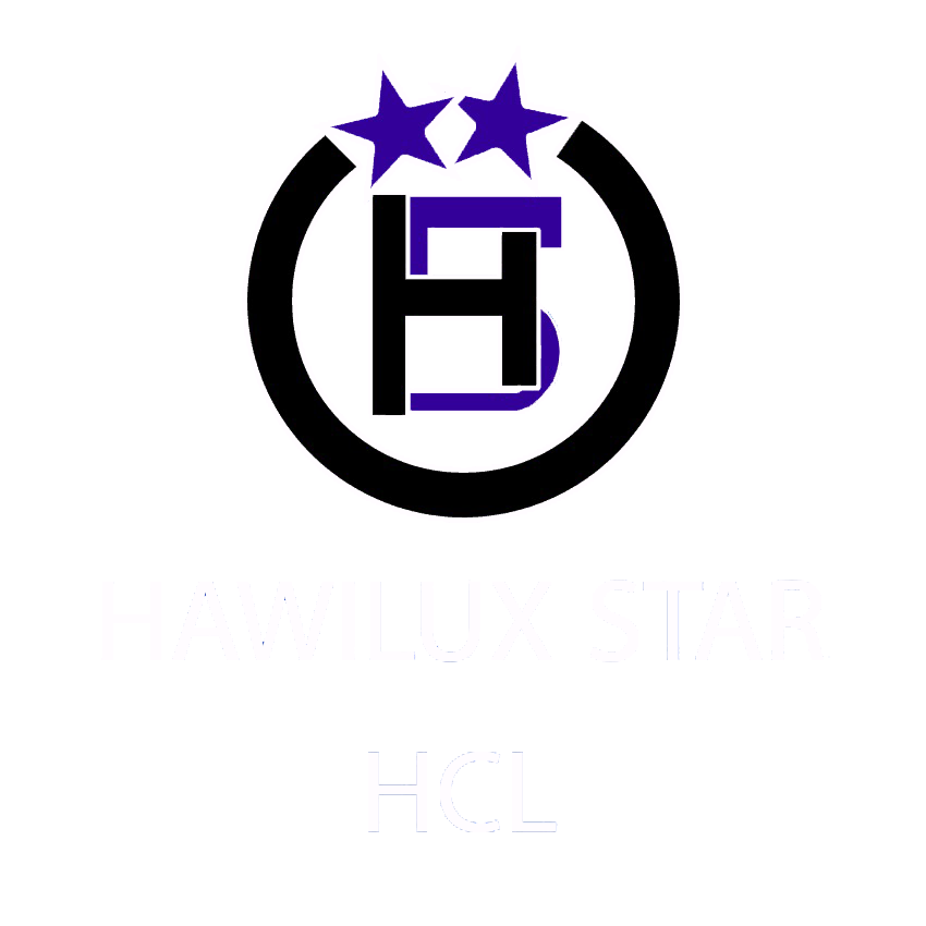 hawiluxstar
